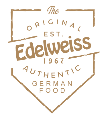 insignia-edelweiss