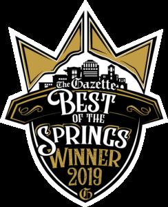 Best of the Springs 2019